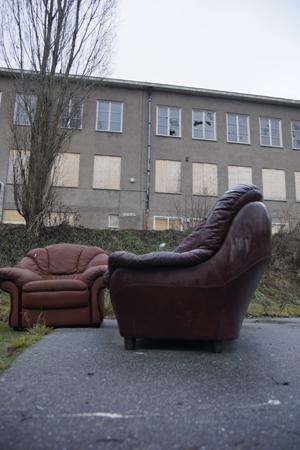 Beateberg 2014 (12)