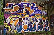 Graf 140601 (1)