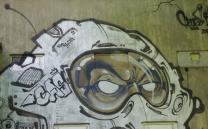 Graf 140601 (2)