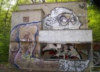 Graf 140601 (3)