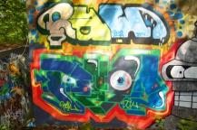 Graf 140601 (5)