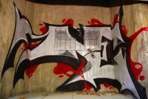 Graf 140601 (8)