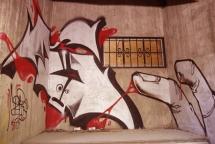 Graf 140601 (9)