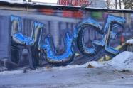 Graf snow 2015 (10)