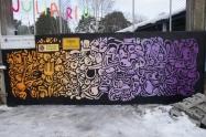 Graf snow 2015 (14)