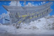 Graf snow 2015 (7)