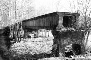 Jvg bridge 15 (11)