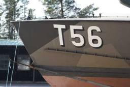 TOTL-(145)