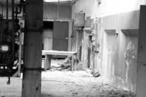 TOTL-(6)