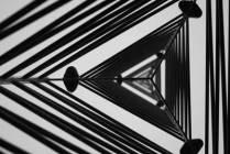 TOTL-(79)