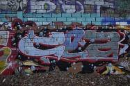 TOTL Graf Snow 13 (11) - stor