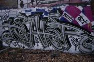TOTL Graf Snow 13 (13) - stor