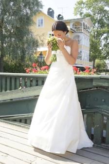 Wedding (4)