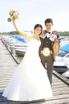 Wedding (5)