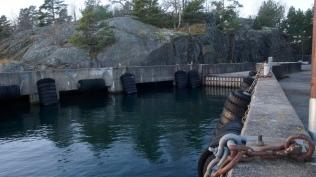TOTL Ferry (3)