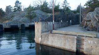 TOTL Ferry (4)