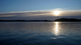 TOTL Ferry (5)