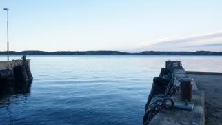 TOTL Ferry (6)