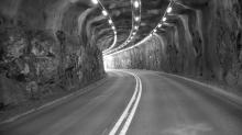 Tunnlar (27)