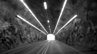 Tunnlar (29)