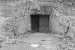 Tunnlar (3)