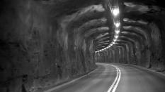 Tunnlar (30)