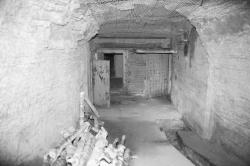 Tunnlar (4)