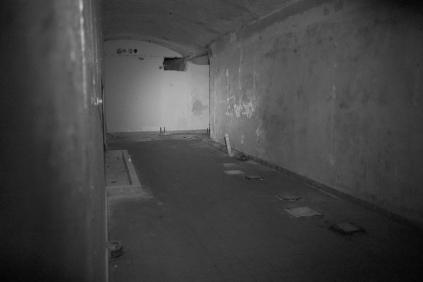 Tunnlar (5)