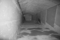 Tunnlar (6)
