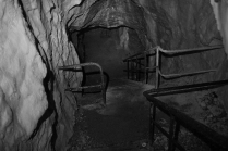 Tunnlar (7)