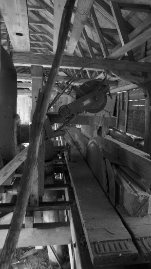 sawmill-16-1