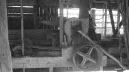sawmill-16-13