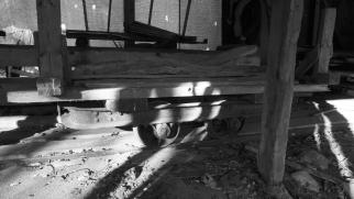 sawmill-16-2