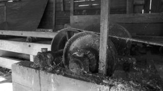 sawmill-16-3