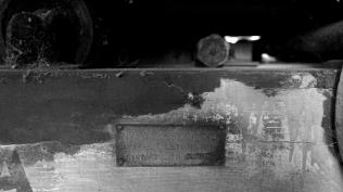 sawmill-16-5