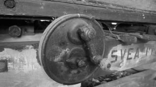 sawmill-16-6