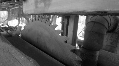 sawmill-16-7