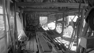sawmill-16-8