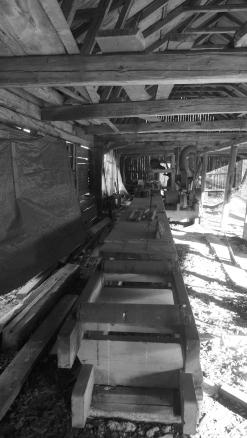 sawmill-16-9