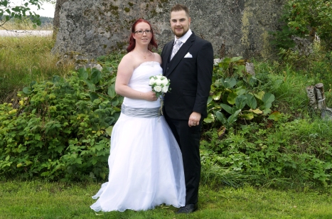 Bröllop 100818 Akt (11)