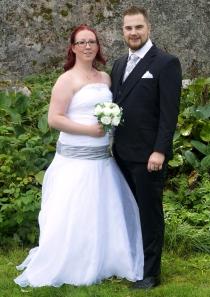 Bröllop 100818 Akt (23)
