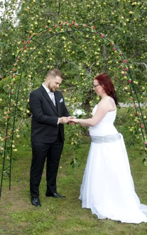 Bröllop 100818 Akt (6)