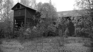 Gruvberg 18 (10)